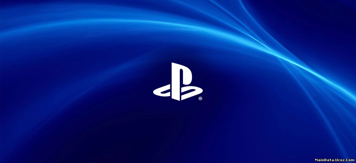 PlayStation 3 Secrets  edepot